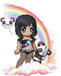 xPunk xAngel xRoxy's avatar