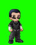 Revolutionary01's avatar