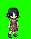 Kenya909's avatar