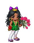 little_cutie_licious's avatar