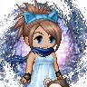 105kikiyo's avatar
