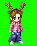 Kira Sailith's avatar