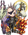 ezaldeen's avatar