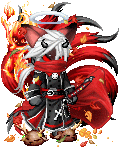 grey_hunter's avatar