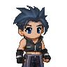 jinjdawg's avatar
