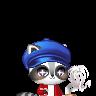 Abominable Snowflake's avatar
