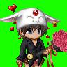 `Bubble Tea's avatar