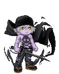 direbroken52's avatar