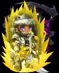 the choosen badboy's avatar