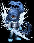 Zeck_legend's avatar