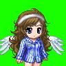 Kaiina's avatar