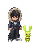 iika12's avatar