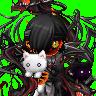 trenchyninja's avatar