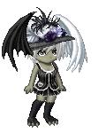 Usagi Majin's avatar