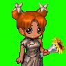 TheLendingTree's avatar