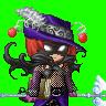 Aruku hitowa's avatar