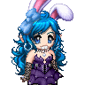 Ashiyama's avatar