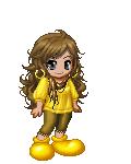 Valentine1818's avatar