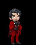 ArchrivaI's avatar