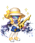 jessurpuppy's avatar