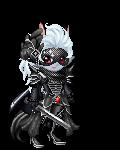 SkulledSulkerOfSkorn's avatar