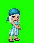 haileyjames13's avatar