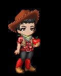 Well Bang Ok's avatar