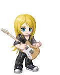 Sk8erboy711's avatar