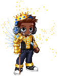 deapviper's avatar