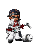 spidermonkey15's avatar