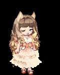 the queen nintendog's avatar