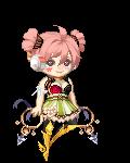 The Retarded Dove's avatar