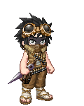 Soldier of Solomon's avatar