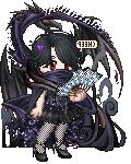 x_iEATMonkies's avatar