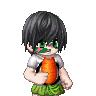 -OrgasmicGasp-'s avatar