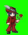 xXx_BambooBlue_xXx's avatar