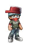 volcom sk8r06's avatar
