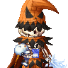 regonal's avatar