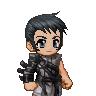 Samurai-Of-Shadows's avatar
