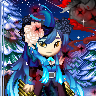 hotgoglove's avatar