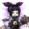 xXbandagedkneeXx's avatar