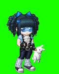 BananasRgood4u's avatar