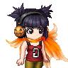 Diminishing Angel's avatar