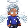 x_jaybaby_x's avatar