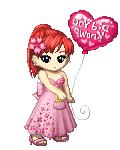Samiks_girl's avatar