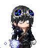 V-Amaterasu-V's avatar