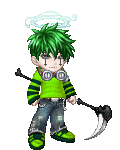 skunk12456's avatar