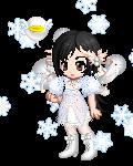 angelic_cutie_pie
