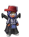 Dc sk8r09's avatar