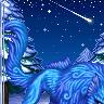 Wolfborg007's avatar